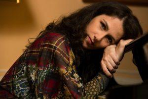 Alessandra Ammara chiude Master Piano Festival con un Viaggio intorno a Debussy