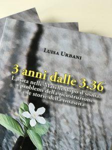 San Benedetto, a Palazzo Piacentini un reportage sul terremoto di Luisa Urbani