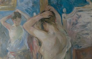 Al cinema Cecchetti di Civitanova Marche Impressionisti segreti, tre giorni in compagnia della grande arte