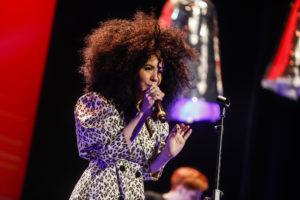 Si chiude con successo il primo week end di audizioni di Musicultura 2020