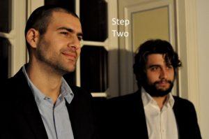 Montegranaro, per Sunday in Jazz arrivano gli Step Two di Giovanni Benvenuti