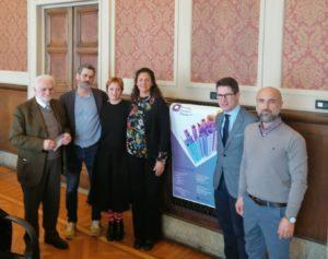 Ancona: presentata la ventiquattresima edizione del Festival del Pensiero Plurale, Le Parole della Filosofia