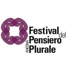 Giulio Giorello al Teatro Sperimentale di Ancona apre la XXIV edizione del Festival del pensiero Plurale