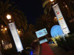 Boom di prodotti audiovisivi al San Benedetto Film Fest: ben oltre il centinaio i titoli in gara