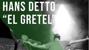 San Benedetto, sul palco del Cineteatro San Filippo Neri va in scena Hans detto El Gretel