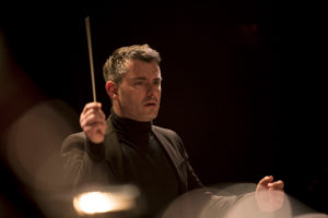 The Legend of Morricone Vol. 2, nuovo spettacolo al Teatro delle Muse