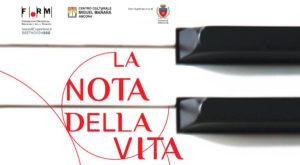 Alla Mole Vanvitelliana di Ancona appuntamento con Giussani, la musica, Beethoven