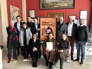 Pesaro offre ben due Settimane Rossiniane