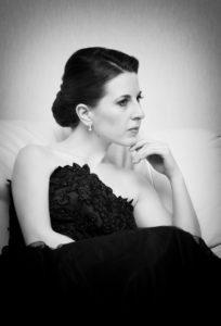 A Civitanova Classica Piano Festival arriva Tamara Licheli