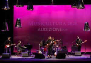 Musicultura 2020: ULULA & LaForesta vince il Premio della giuria, i The Vito Movement il Premio del pubblico