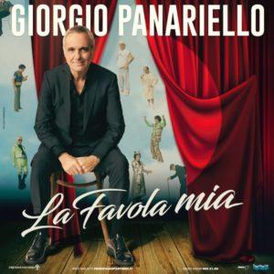 Civitanova Marche, rinviato al 22 maggio lo spettacolo di Giorgio Panariello