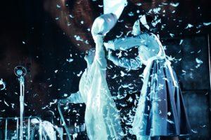 Energie Vive Focus #19_20, al Teatro delle Energie di Grottammare in scena Le tre vecchie