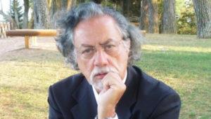 Con La Fantasia si addolcisce il virus, una nuova fiaba dello scrittore Antonio De Signoribus