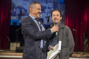 Musiculturaufficializza i nomi deisedici artisti finalistidella XXXI edizione