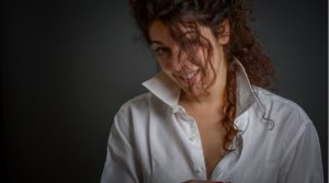 La regista d'opera Cecilia Ligorio ospite di RaccontARTI