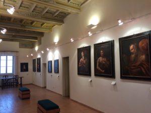 MaMa Musei Aperti dal 30 maggio, la rete dei comuni riparte dalla Cultura