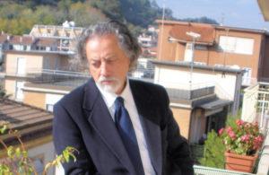 Con L'Infelice di Antonio De Signoribus si chiude la rubrica Con la fantasia si combatte, si addolcisce il virus