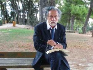 Luca Grianti: dall'Accademia musicale internazionale Malibran alla Juilliard School di New York