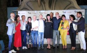 San Benedetto Film Fest, record di film in concorso per l' edizione 2020