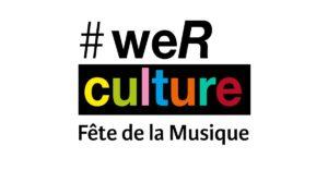 Festa della Musica 2020, Pesaro Città Creativa Unesco partecipa alla manifestazione