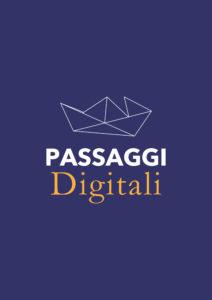 Dal 30 giugno al 7 agosto a Fano torna Passaggi Festival