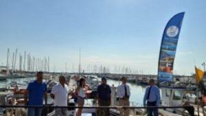 Conclusa la Festa della Piccola Pesca Costiera a San Benedetto del Tronto