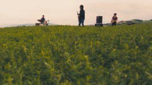 Il nuovo video dei The Fottutissimi è uno spot per il territorio