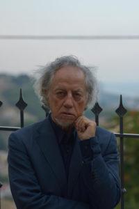 Grande successo dello scrittore e studioso Antonio De Signoribus alla rassegna letteraria Una Mole di carta di Ancona