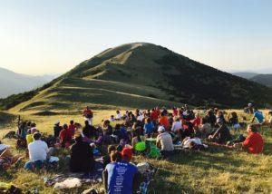 Oltre 5mila spettatori in venti concerti nei comuni del cratere, un'edizione speciale di RisorgiMarche