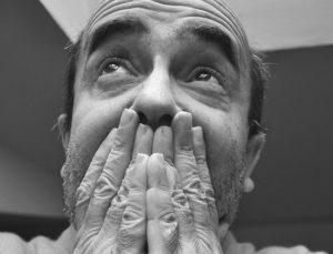 Il maestro del fumetto Filippo Scòzzari a Passaggi Festival di Fano
