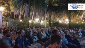 Grande successo di pubblico e connessioni online per il San Benedetto Film Fest