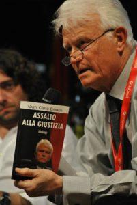 Passaggi Festival a Fano, scocca l'ora del Premio Andrea Barbato per il giornalismo