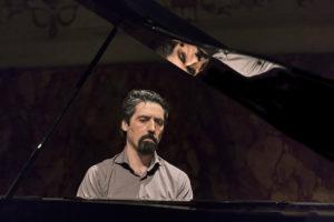 Cagli, concerto di Alessandro Petrolati dedicato a Ludwig Van Beetohven nel 250° anniversario dalla nascita