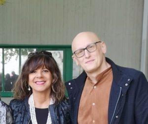San Benedetto: teatro agevolato per i minori, un'opportunità educativa per le famiglie