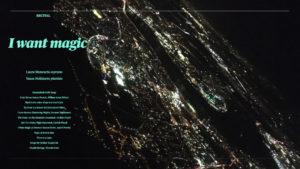 Cagli, viaggio nella musica americana nel 19° anniversario della tragedia delle Torri Gemelle