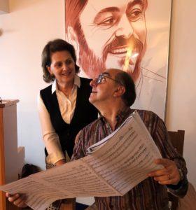 Pesaro, seconda edizione di Atelier Belcanto della WunderKammer Orchestra