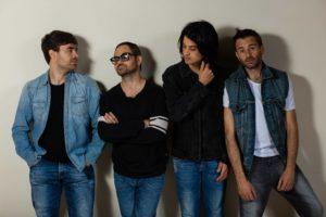 La gente normale: quarto singolo del nuovo Ep dei The Fottutissimi, boom di ascolti per la band