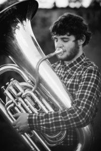 Prestigiosi riconoscimenti in Europa e in America Latina per il concertista Gianmario Strappati