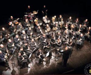"""Musica e solidarietà: il grande successo del tour """"Insieme per gli Altri"""" dell'Orchestra di Fiati città di Macerata"""